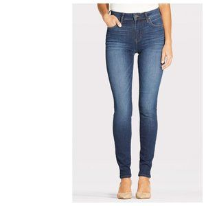Kut From The Kloth | Hi Rise Skinny Jeans